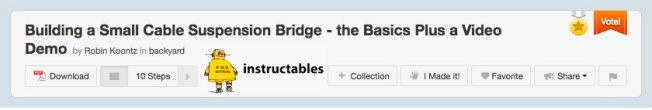 INSTRUCTABLE-BRIDGE-LOGO