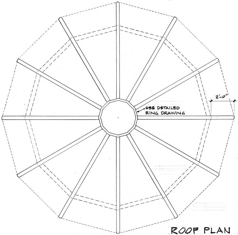 RoofPlanScaled-LoRes